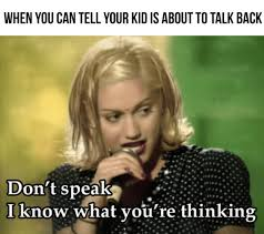 What A Twist Meme - literally just 100 funny parenting memes that will keep you