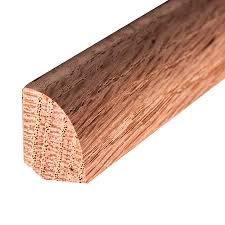 Flexible Laminate Flooring Buy Wood U0026 Flexible Staircase Trim U0026 Moulding Ironwood