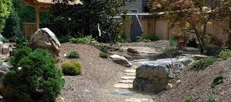 japanese garden ideas oriental garden design bold and modern 28 japanese garden design