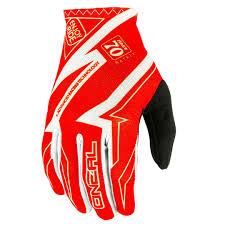 oneal motocross gear o neal matrix racewear gloves buy cheap fc moto