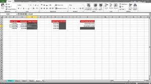 Auto Lease Calculator Spreadsheet Excel Spreadsheet That Calculates Time Worked Spreadsheets