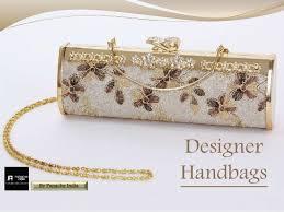 designer clutches panache india designer handbags designer clutches designer totes