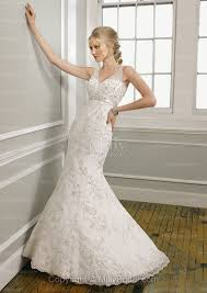 wedding dresses for small bust 2 156 best dresses images on wedding frocks homecoming