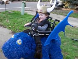 epic kids halloween costumes mom and dad making epic halloween costumes for kids in wheelchairs