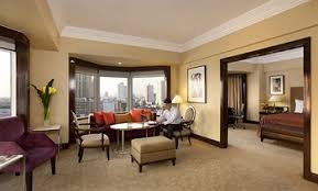 executive suite 5 star hotel manila diamond hotel diamond hotel philippines manila use coupon code stayintl