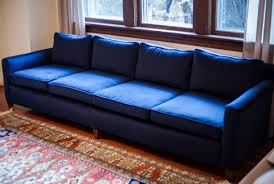 How To Upholster A Sofa by Upholstery