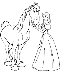 coloring pages pokemon characters top coloring coloring pages