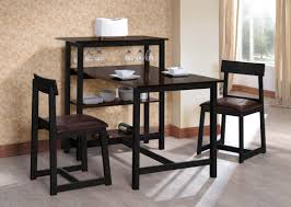 Kitchen Table For Small Spaces by Small Kitchen Tables And Chairs For Small Spaces Why Small