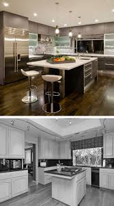 40 best modern kitchen cabinet projects images on pinterest