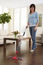 best mop for vinyl floors meze