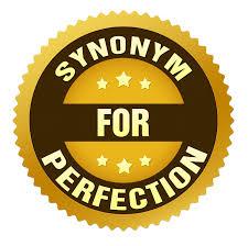 sitas uae u2013 synonym for perfection