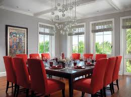 cheap red dining table and chairs 33 upholstered dining room chairs ultimate home ideas