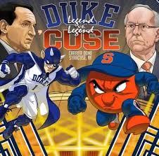Syracuse Meme - syracuse orange meme orange best of the funny meme
