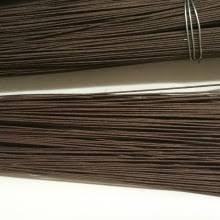 brown floral wire compare prices on floral wire online shopping buy low price