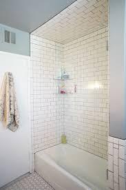 glass shower door for bathtub beautiful half glass shower door for bathtub the 25 best doors