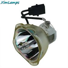 compare prices on epson projector bulb replacement online