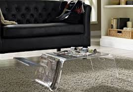 Fish Tank Living Room Table - coffee table coffee table fish tank for sale phenomenal images