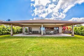 new construction home in wainani estates u2013 big island hawaii