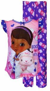 doc mcstuffins sweater disney doc mcstuffins good as new toddler pajama disney doc