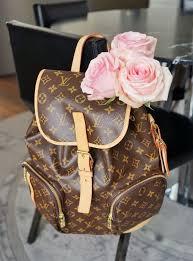 handtaschen design 186 besten taschen bilder auf taschen handtaschen und