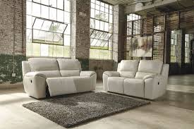 Grey Leather Reclining Sofa Recliners Chairs U0026 Sofa Couch With Chaise Buy Sofa Furniture