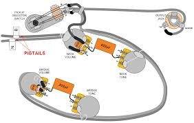gibson les paul junior wiring diagram likewise gibson les paul