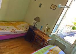chambre chez l habitant avignon chambre chez l habitant à avignon à partir de 29 chez