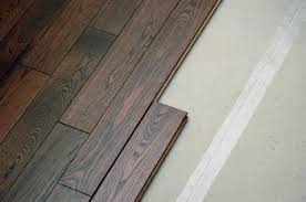 how to clean prefinished solid wood floors carpet vidalondon
