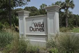 isle of palms vacation rental your port o u0027 call beach escape