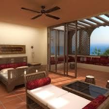 Interior Design Job Salary Home Design Cool Interior Design Jobs With Wooden Flooring And