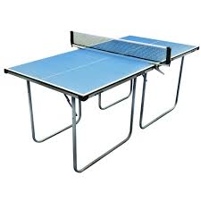 butterfly table tennis net set butterfly 6ft starter 12mm indoor table tennis table set blue