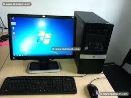 ordinateur de bureau reconditionné promotion ordinateur de bureau promotion televisions telefunken