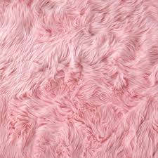 excellent rug pink furry zodicaworld ideas regarding shag area
