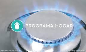 pago programa hogar marzo 2016 registrarse en el programa hogar de la garrafa social www anses