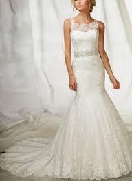 vera wang wedding dress prices vera wang plus size wedding dresses pluslook eu collection