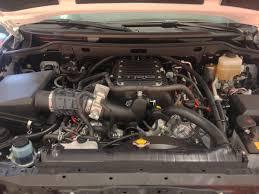 lexus lx 570 maintenance cost 2013 lx570 trd supercharger and bbk clublexus lexus forum
