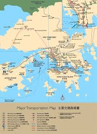 Nyc Subway Map With Street Overlay by Hong Kong Mtr U0026 Shenzhen Metro Area Map Overlay With Physical Map
