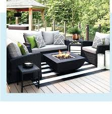 Outdoor Patio Furniture Covers Outdoor Patio Furniture Covers Target Global Home Design