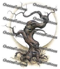 pics photos pin designs tree with