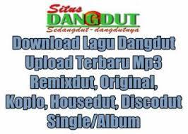 download mp3 free dangdut terbaru 2015 free download lagu dangdut terbaru 2016