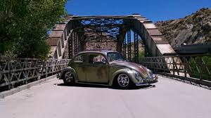 volkswagen old cars volkswagen vw old cars wallpaper photos 9838 wallpaper high