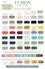 Valspar Colour Chart 100 Valspar Paint Chart Shop Valspar Tintable Chalky Paint