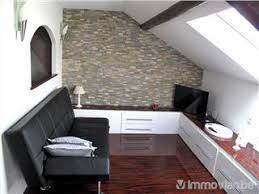 louer une chambre un tudiant kot à louer à 6700 arlon immovlan be