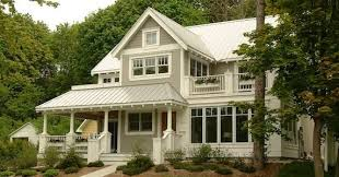 best gray paint colors 9 great grays for your next paint job