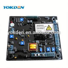 generator avr 3 phase circuit diagram mx341 buy generator avr