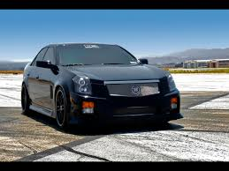 d3 cadillac cts d3 cadillac cts v photos photogallery with 4 pics carsbase com