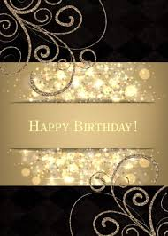32 best birthday cards u0026 gifts images on pinterest birthday