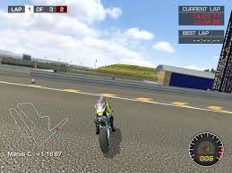 motocross madness pc motogp 2 game giant bomb