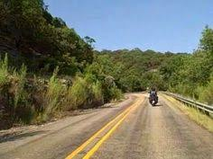 america s most thrilling roads ol fashion hill country