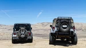 my jeep wrangler jk a jk build that s a level up drivingline